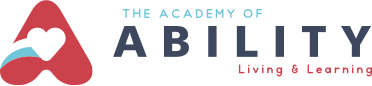 The Academy of Ability | Living & Learning